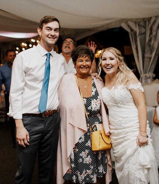 Epp Wedding  (647 of 674) + 0K9A1328.jpg