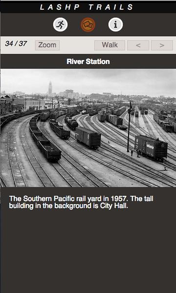RIVER STATION 34.png