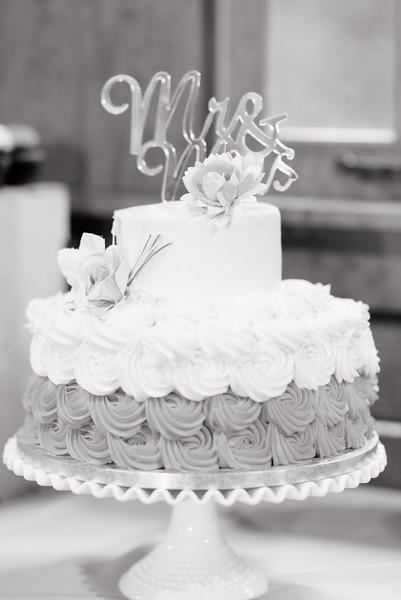 Smithgall_Wedding-1508.jpg