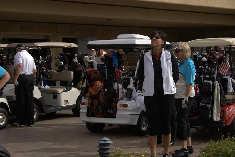 LPGA National Team Championship 069.jpg
