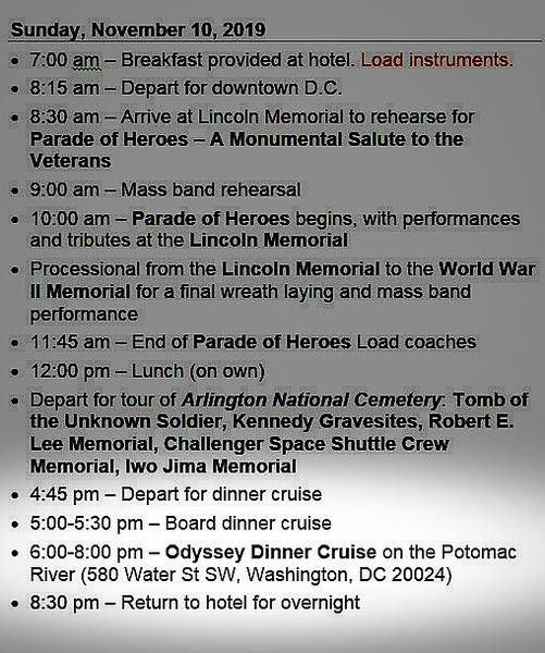 191117_Parade of Heroes_015.jpg