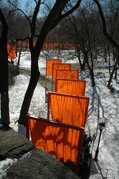 gates_05.jpg