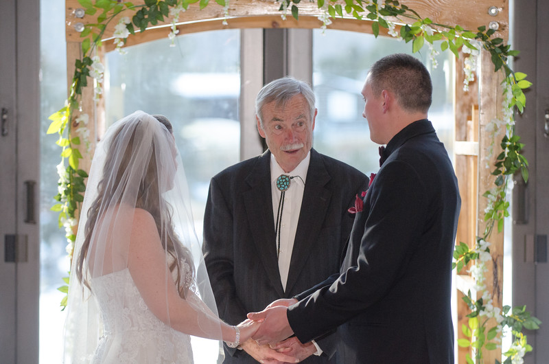Mark and Lacy (54 of 390).jpg