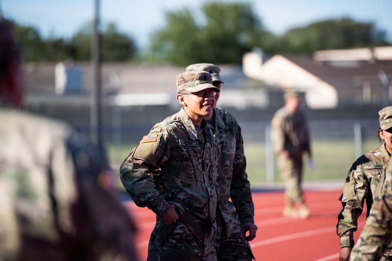 2018_1102-ROTC-Drills-0498.jpg