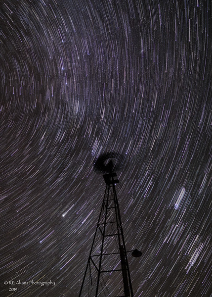 MISA Windmill Star Trails 2320A.jpg