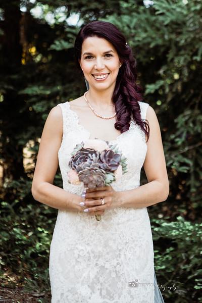 Wedding (30 of 51).jpg