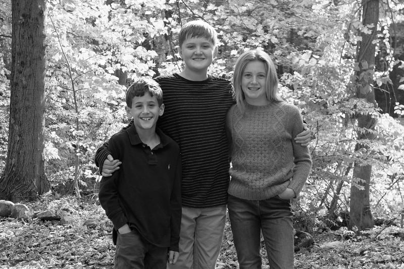 Miles Family 26.jpg