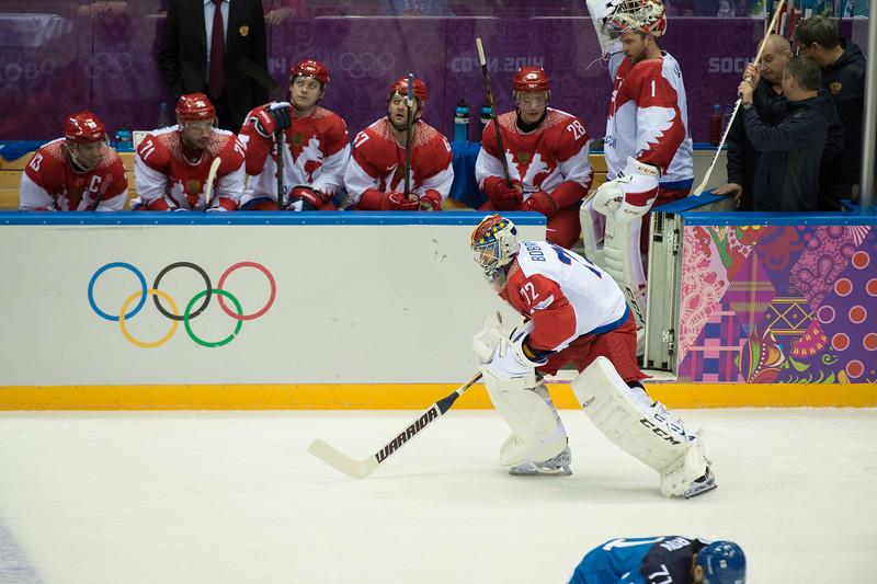finland-russia 19.2 ice hockey_Sochi2014_date19.02.2014_time17:37