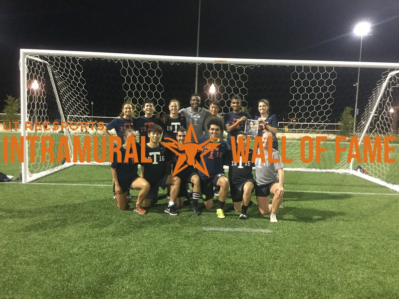 Summer 2017 Outdoor Soccer Coed Champ_Soccer Kids