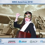 4.10.2018 Aereos - MRO Americas 2018