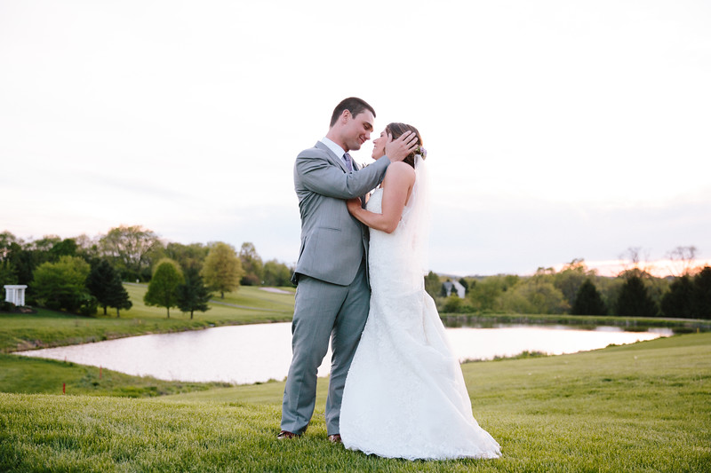 carli and jack wedding-732.jpg