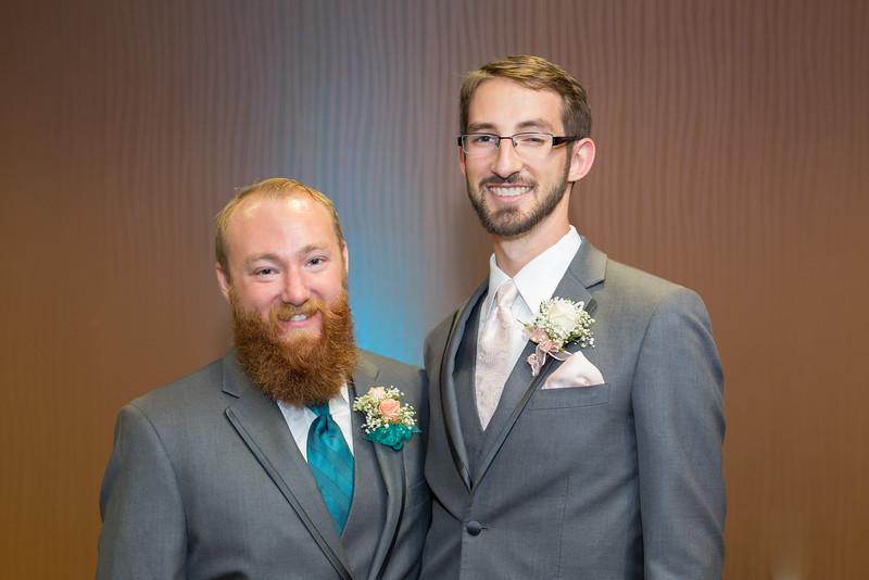 Houston Wedding Photography ~ Denise and Joel-1381.jpg