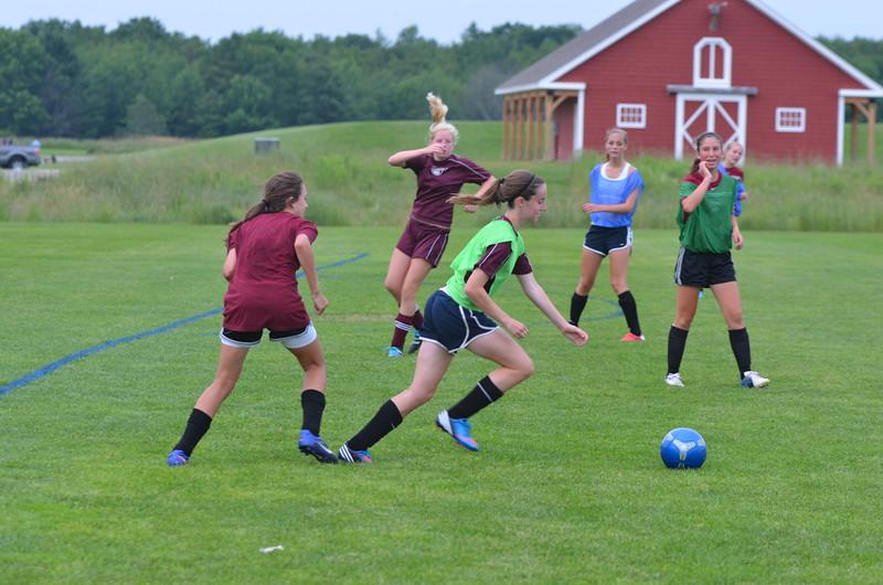 Summer Soccer 249.JPG