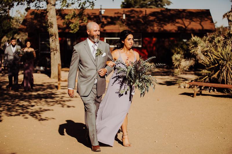 Elise&Michael_Wedding-Jenny_Rolapp_Photography-476.jpg