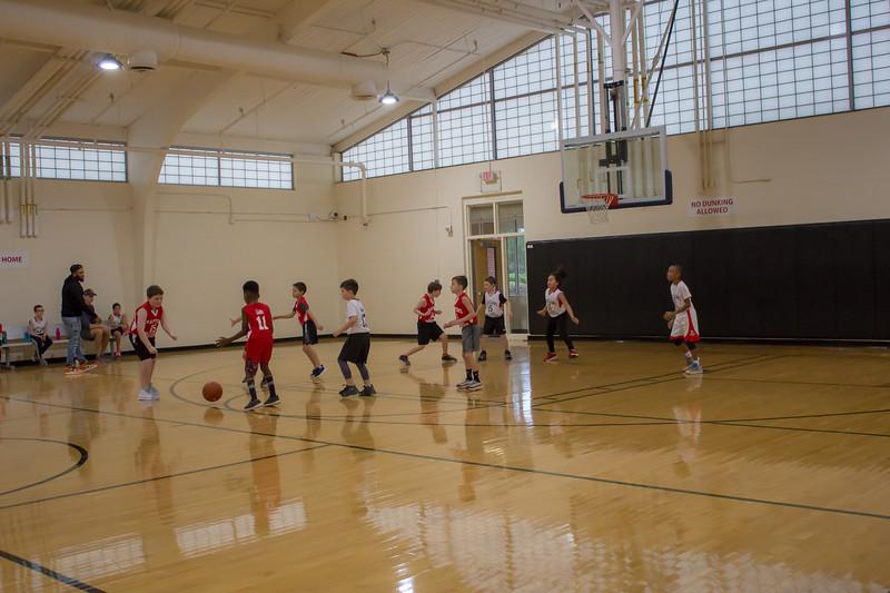 Basketball 2020-16.jpg