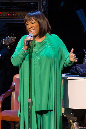 DESA Presents Patti LaBelle