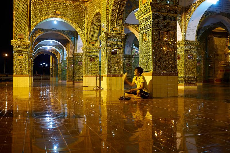 Mandalay 2015 28.jpg