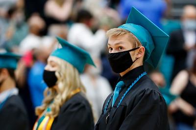 051521 Woodstock North Graduation (MA)