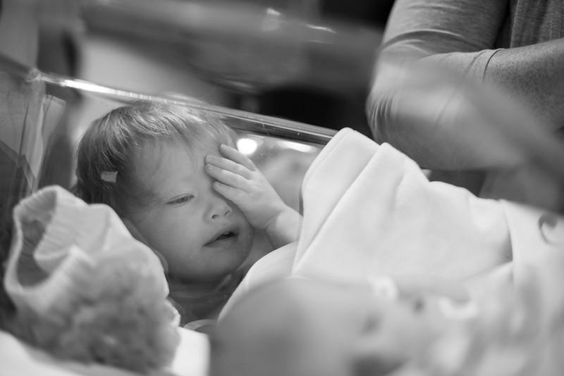 Rose_Maternity-64.jpg