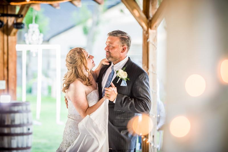 Kupka wedding photos-968.jpg