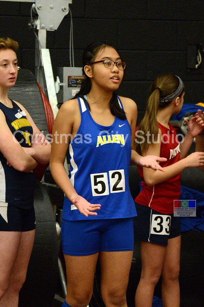 01/06/17 WAHS Winter Track