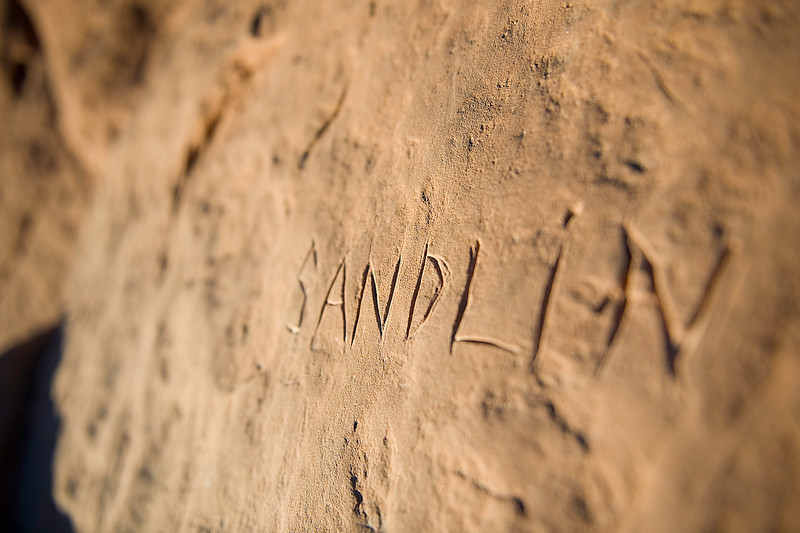 sandlin-delicate-arch-arches-np-ut.jpg