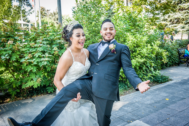 Valeria + Angel wedding -735.jpg