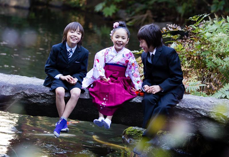 IMG_1397-tokyo-japan-photographer-steve-morin-753.jpg