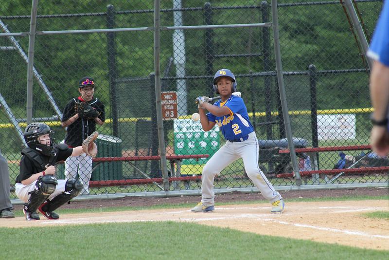 Travel Baseball 051814 029.JPG