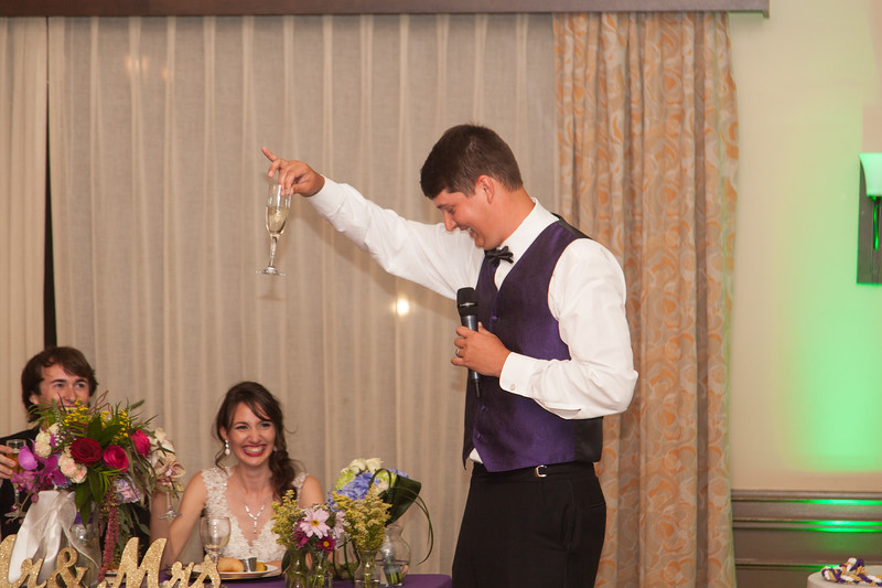 wedding2-170.jpg