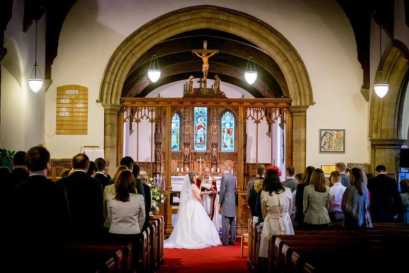Swinburne Wedding-105.jpg