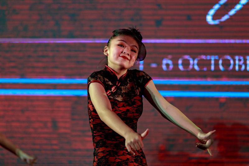 AIA-Achievers-Centennial-Shanghai-Bash-2019-Day-2--722-.jpg