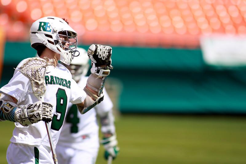 Lacrosse RE Varsity 2 3778.jpg