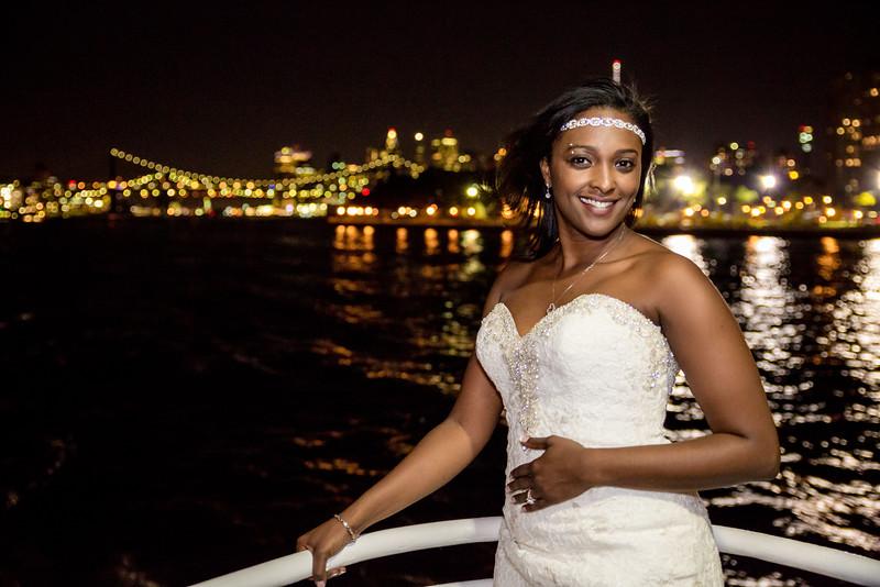 Our Wedding - Moya & Marvin-446.jpg