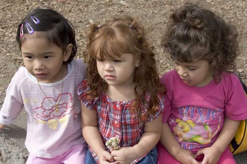Childcare075.jpg