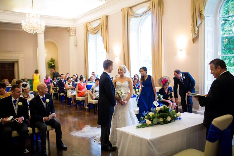 Campbell Wedding_257.jpg