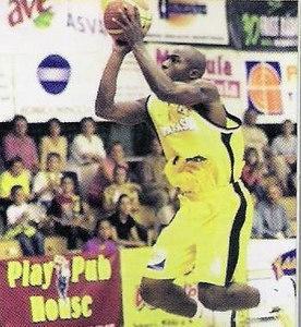 2006-2007 Basketball Season