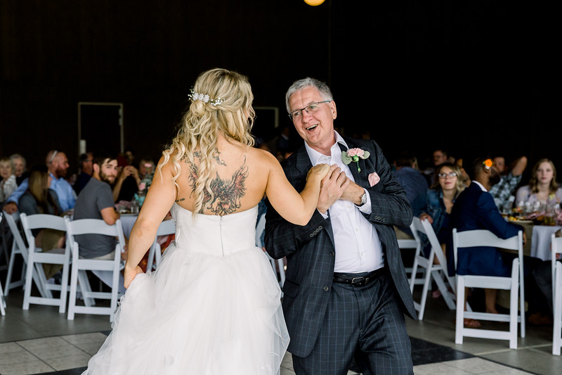 Dunston Wedding 7-6-19-231.jpg