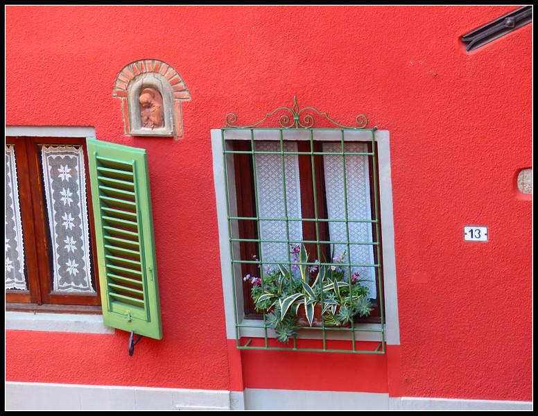 2014-11 Montecatini Alto 093.jpg