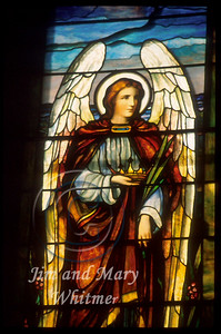 Stained Glass_004
