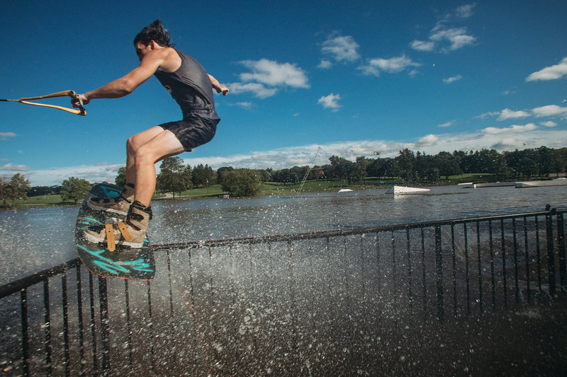 Forest_City_Photographs_Winching_West_Rock_Wake_Park-16.JPG
