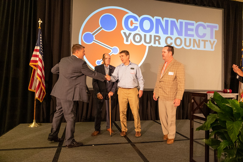 2019 NCACC Annual Conference-0435.jpg