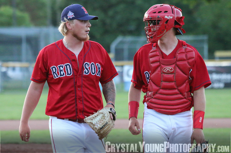 Red Sox 2019-1122.jpg