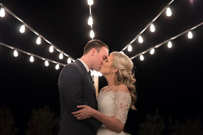 Houston Wedding Photography - Lauren and Caleb  (283).jpg