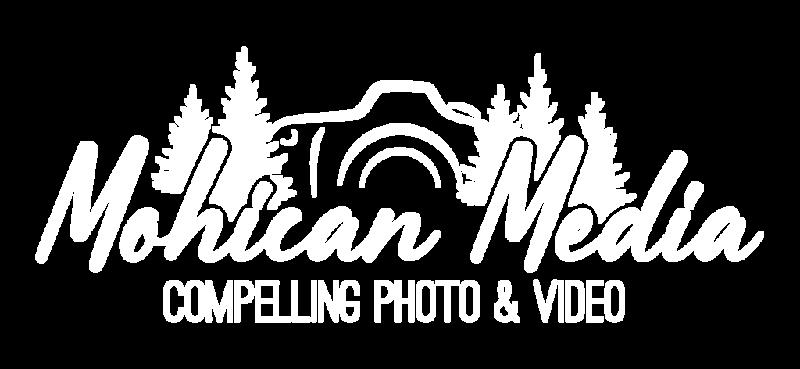 MM-Logo-White.png
