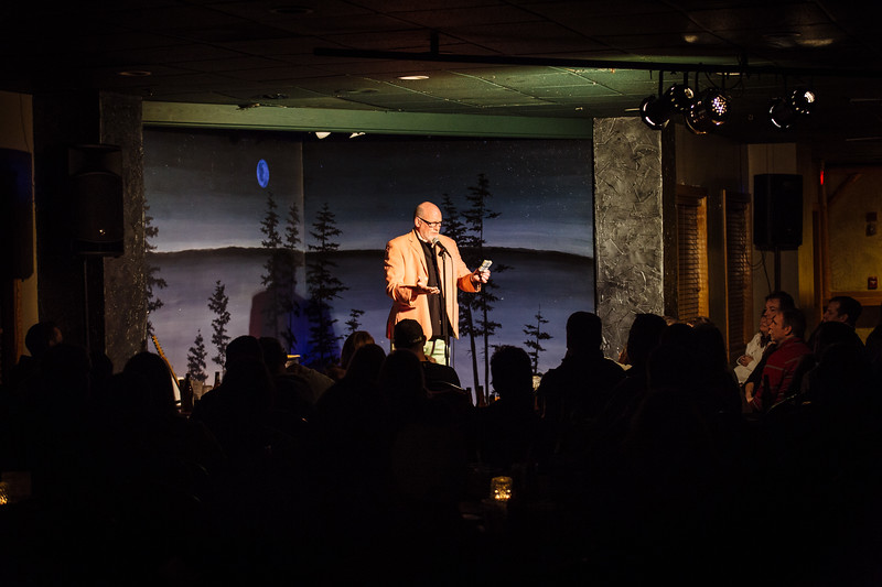 Comedy Cellar Roy Riley-3794.jpg
