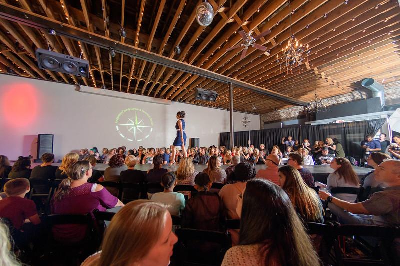 Knoxville Fashion Week 2019 Thursday-116.jpg