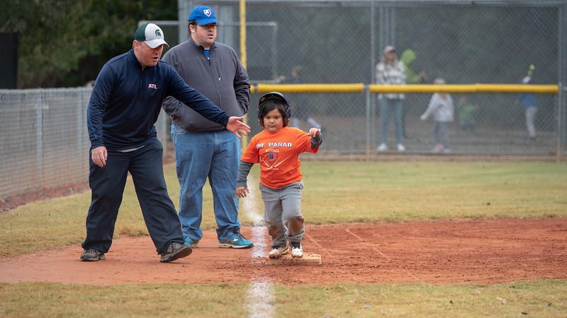 Will_Baseball-118.jpg