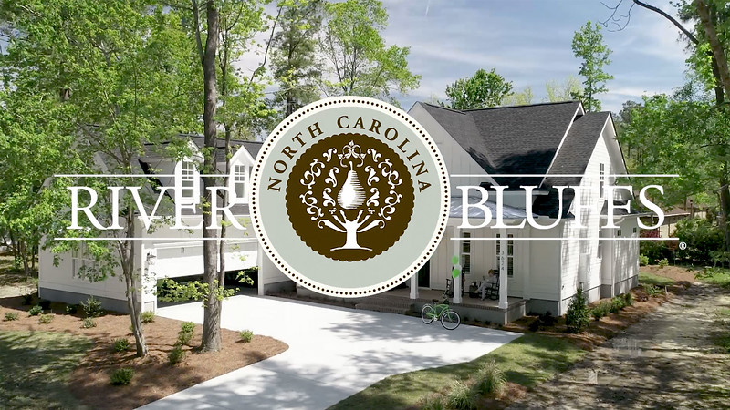 RiverBluffs Parade of Homes 2019.mp4