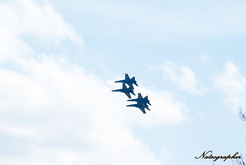 BlueAngels-129.jpg